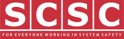 SCSC.uk logo