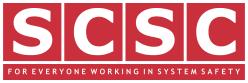 SCSC.uk
